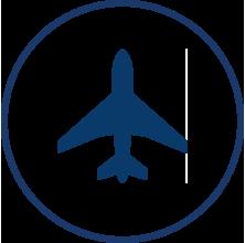 icon air