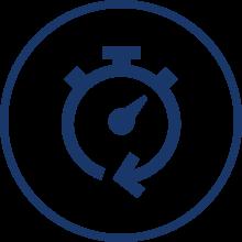 icon express