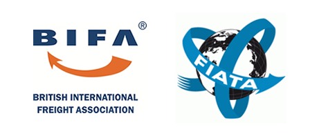 Bifa-and-Fiata-Logo1 copy